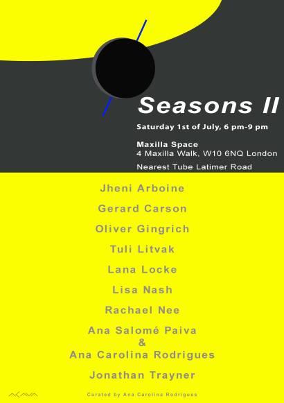 Seasons-II-last-version
