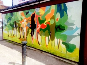 sudbury_mural_shirine_osseiran