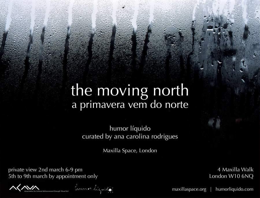 moving_north_cartaz